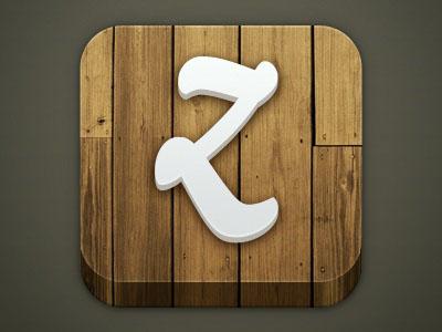 iOS-app-icons-26