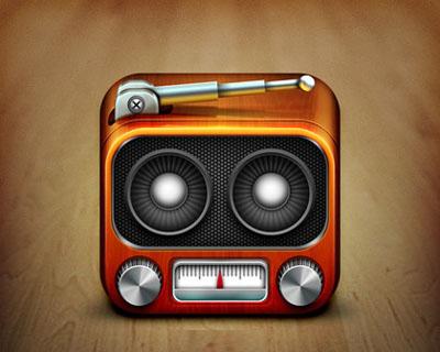 iOS-app-icons-27
