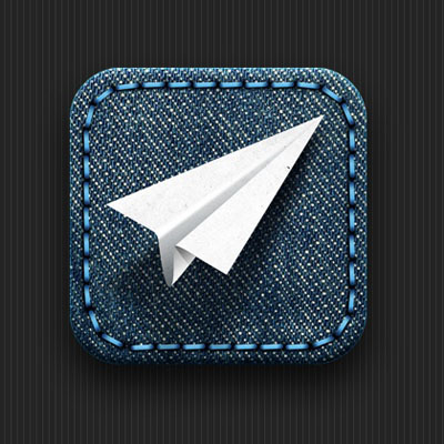 iOS-app-icons-30