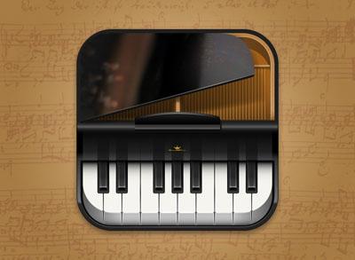 iOS-app-icons-35