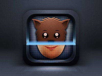 iOS-app-icons-5