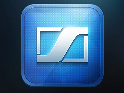 iOS-app-icons-8