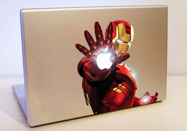 iron-man-macbook-decal-sticker