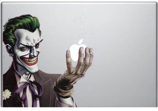 joker-macbook-decal-sticker-2