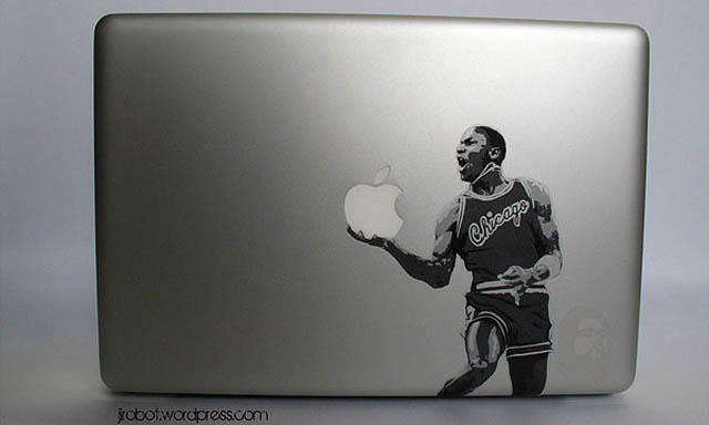 jordan-macbook-decal-sticker