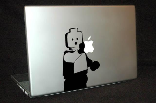 lego-man-macbook-decal-sticker