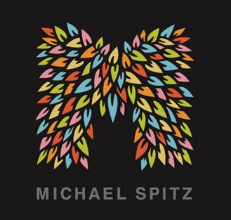 michael-spitz