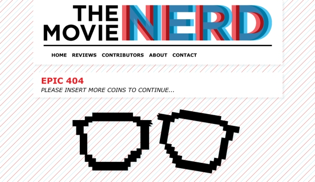 Page-Not-Found-The-Movie-Nerd-The-Movie-Nerd-copy