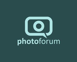 photoforum
