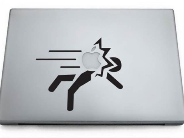 portal-macbook-decal-sticker