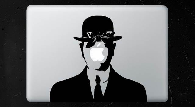 son-of-man-macbook-decal-sticker