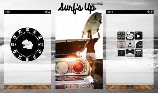 suft-up