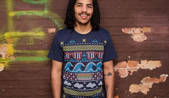 summer-sweater-2-beautiful-tshirt-designs