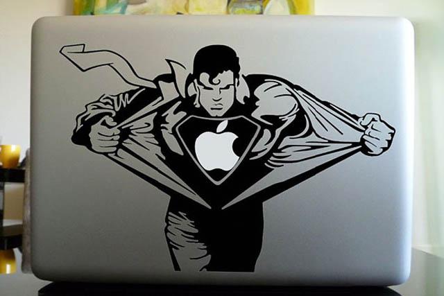 superman-macbook-decal-sticker