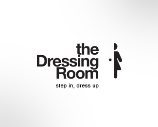 the-dressing-room