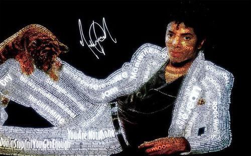 typography-portrait-MJ