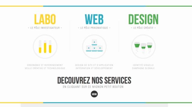 website-2012-12