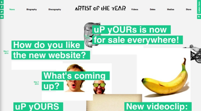 website-2012-13