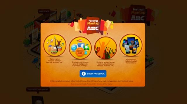 website-2012-14