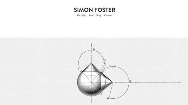 website-2012-15