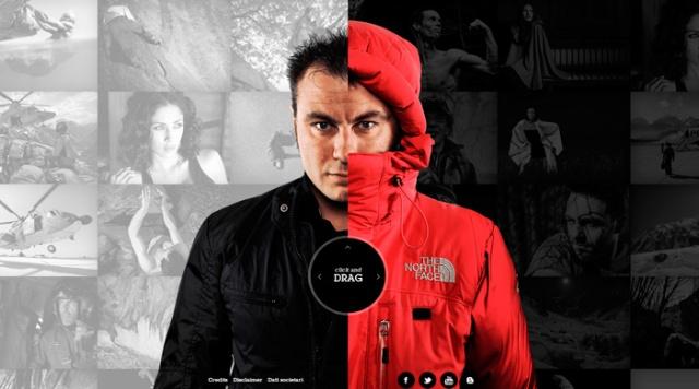 website-2012-18