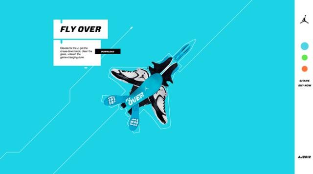 website-2012-2