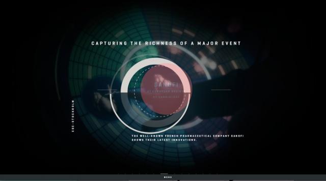 website-2012-20