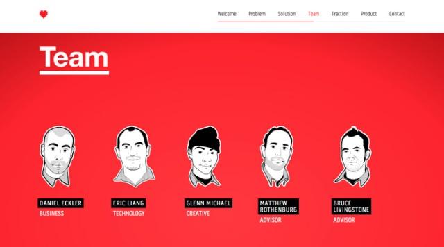 website-2012-21