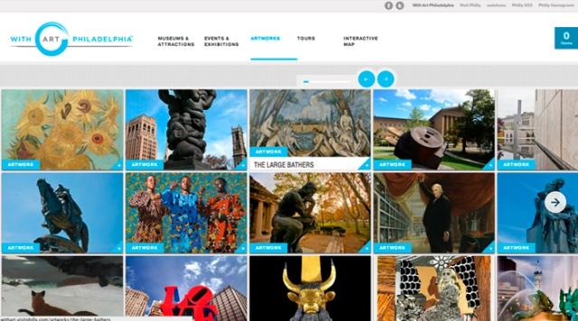 website-2012-22