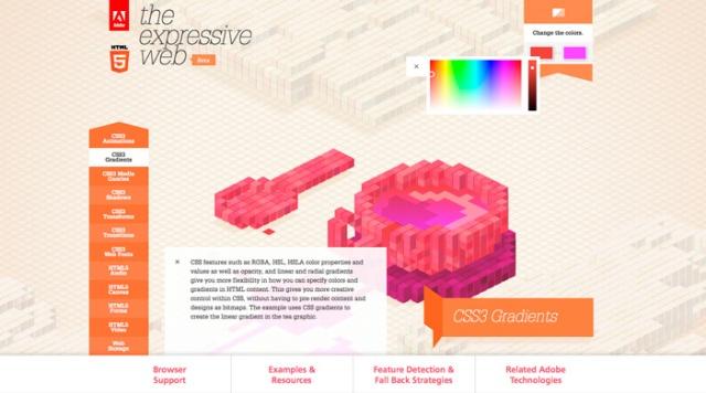 website-2012-3