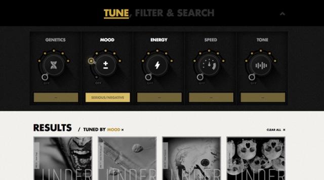 website-2012-4
