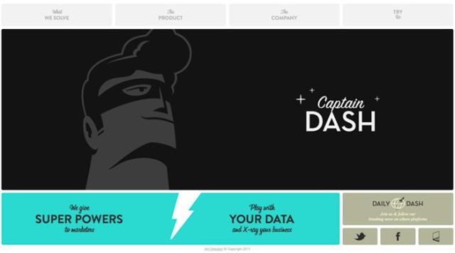 website-2012-5