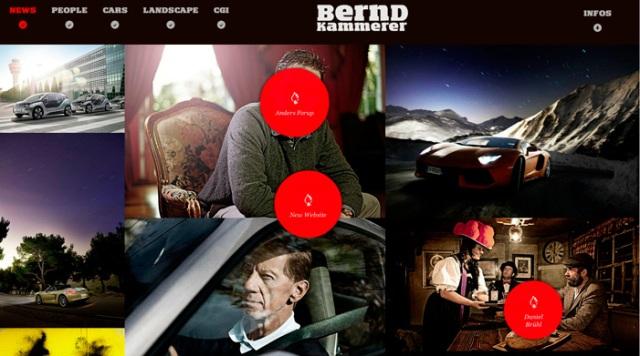 website-2012-9