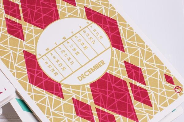 10b-2013-calendar-designs