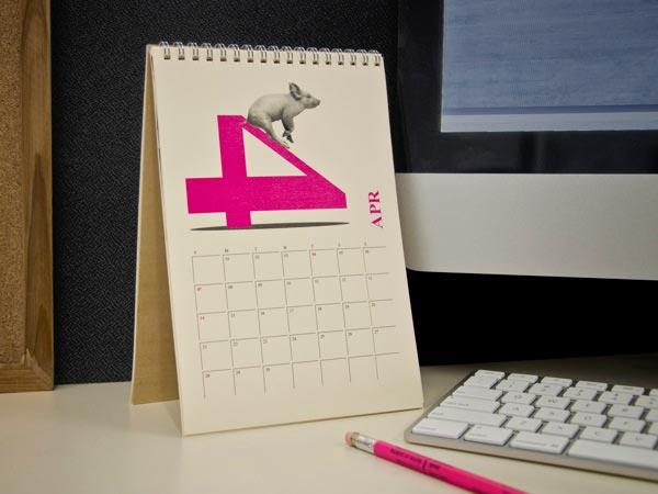 11b-2013-calendar-designs