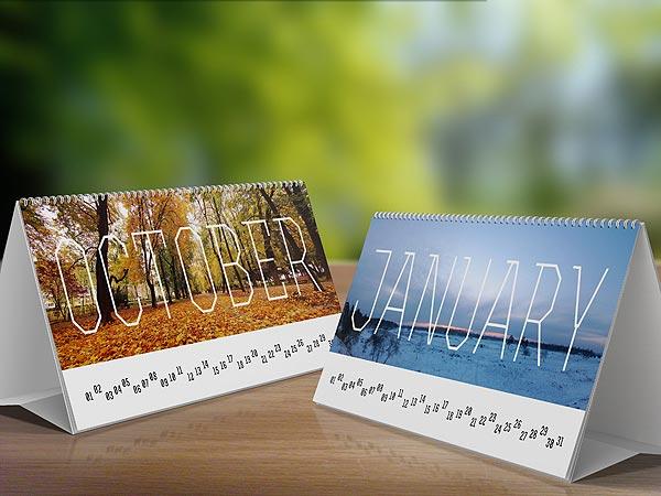 13-2013-calendar-designs