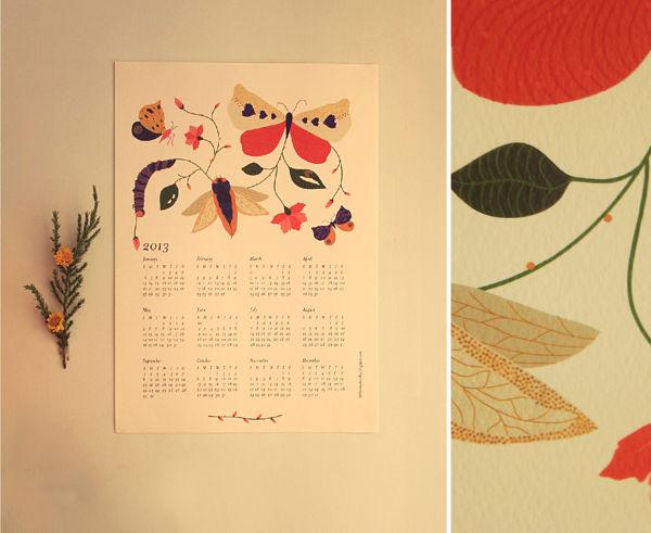 15a-2013-calendar-designs