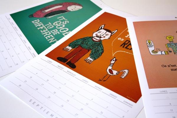 18b-2013-calendar-designs