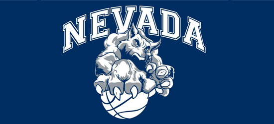 19-Nevada