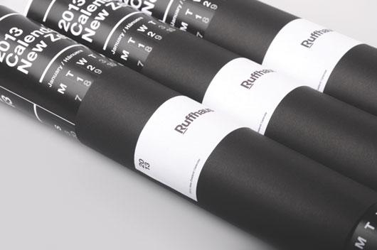 1b-2013-calendar-designs