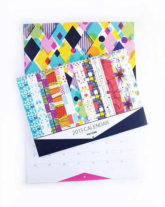 20-2013-calendar-designs