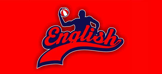 21-English