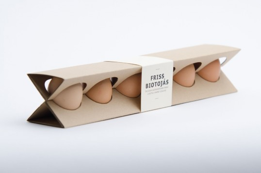 22-best-food-packaging-designs-inspiration