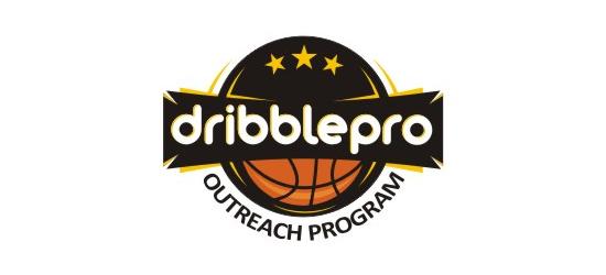 24-DribblePro