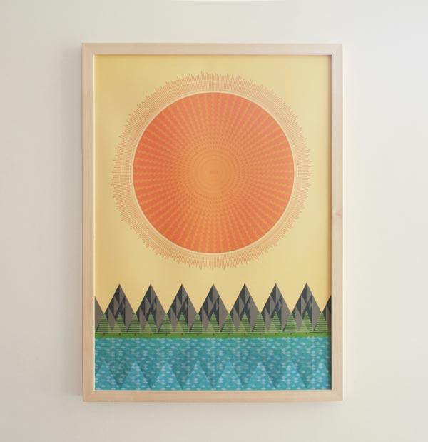 25a-2013-calendar-designs
