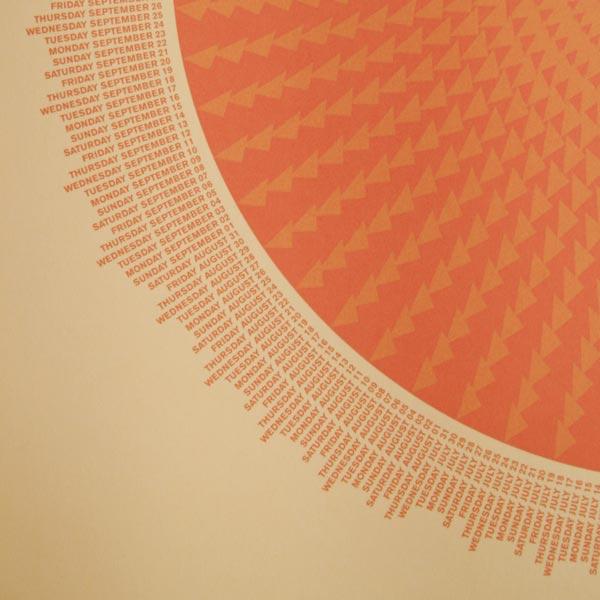 25b-2013-calendar-designs