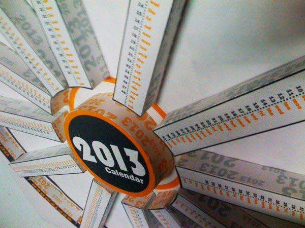 27a-2013-calendar-designs