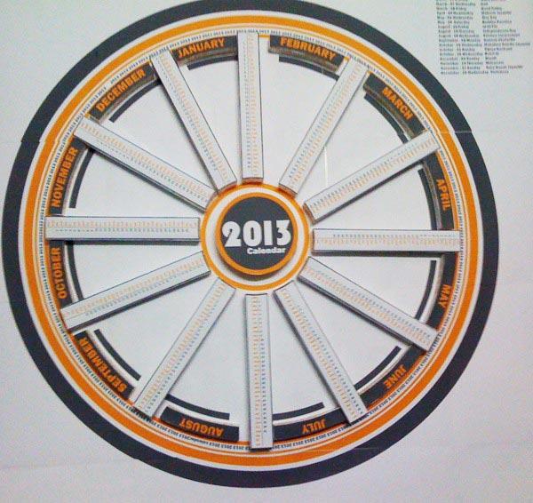 27b-2013-calendar-designs