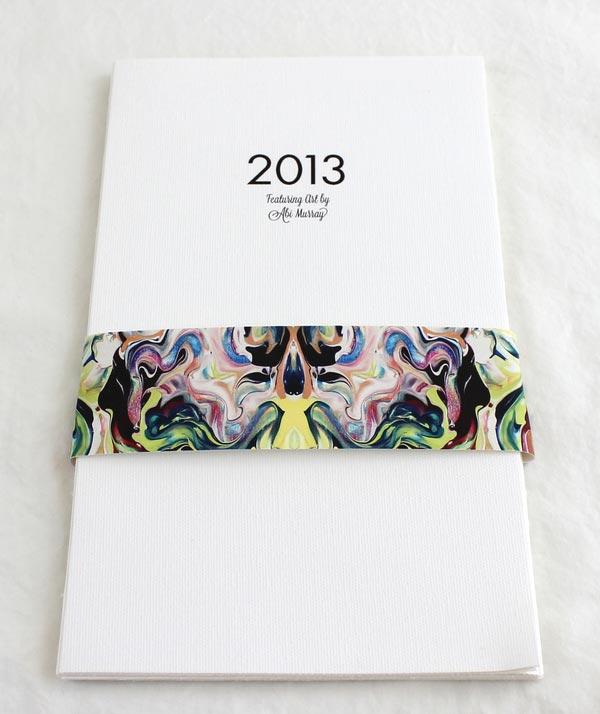 2a-2013-calendar-designs