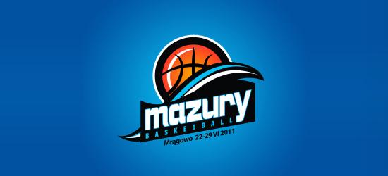 3-Mazury
